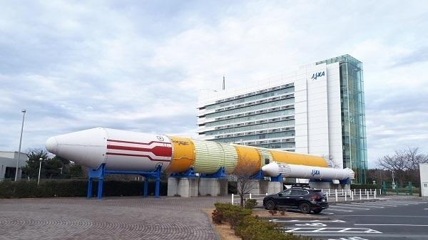 つくば宇宙センター.jpg