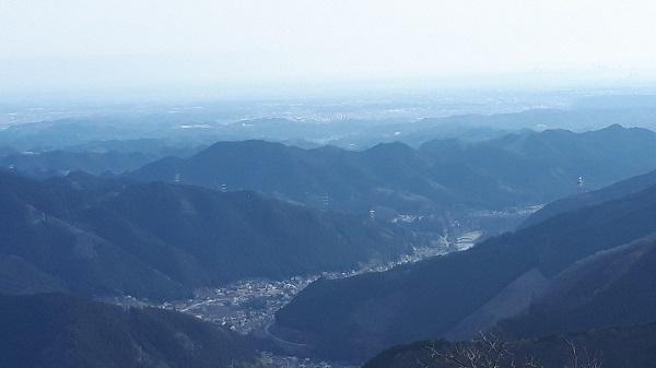 大展望台駅.jpg