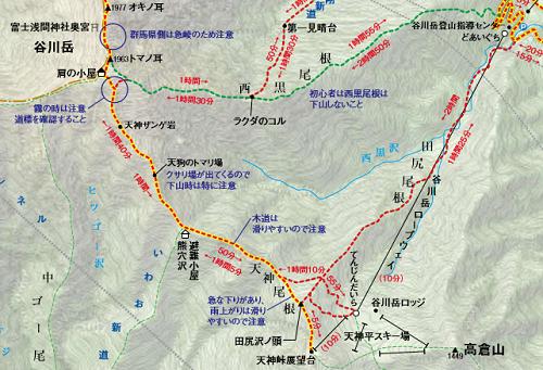 登山マップ.PNG
