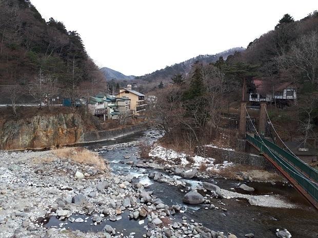 箒川.jpg