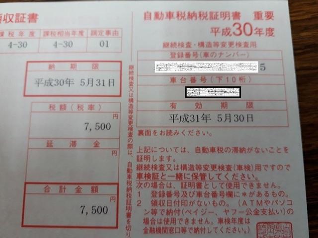 自動車税.jpg