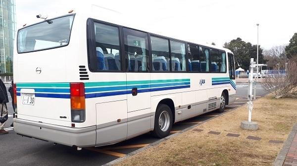 jaxaバス.jpg